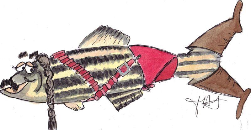 Zardozfish1