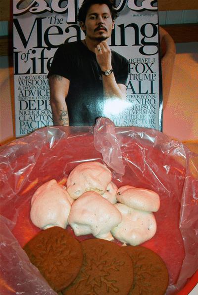 Brandotlbcookies